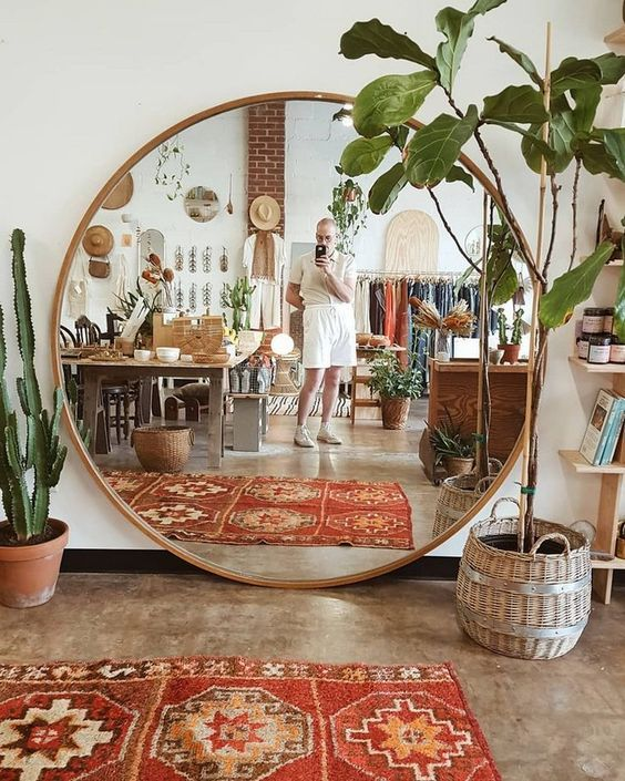 Photo of Bohemian latest and stylish home decor design and lifestyle ideas  #homedecordiy – home decor diy