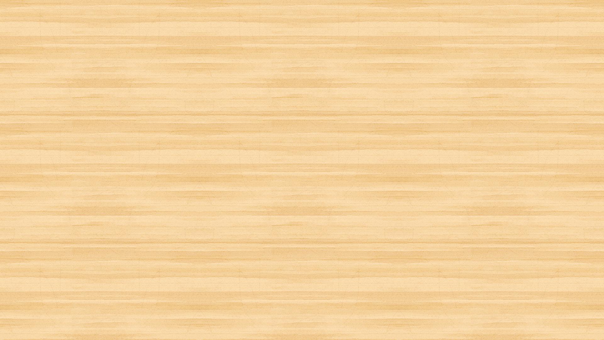 Color Scheme Bowling Alley Wood Aldea Goals Wood