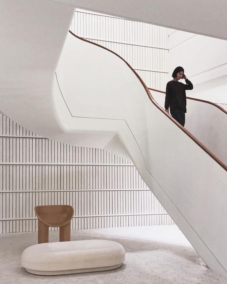 Image Result For Danielle Siggerud Architects