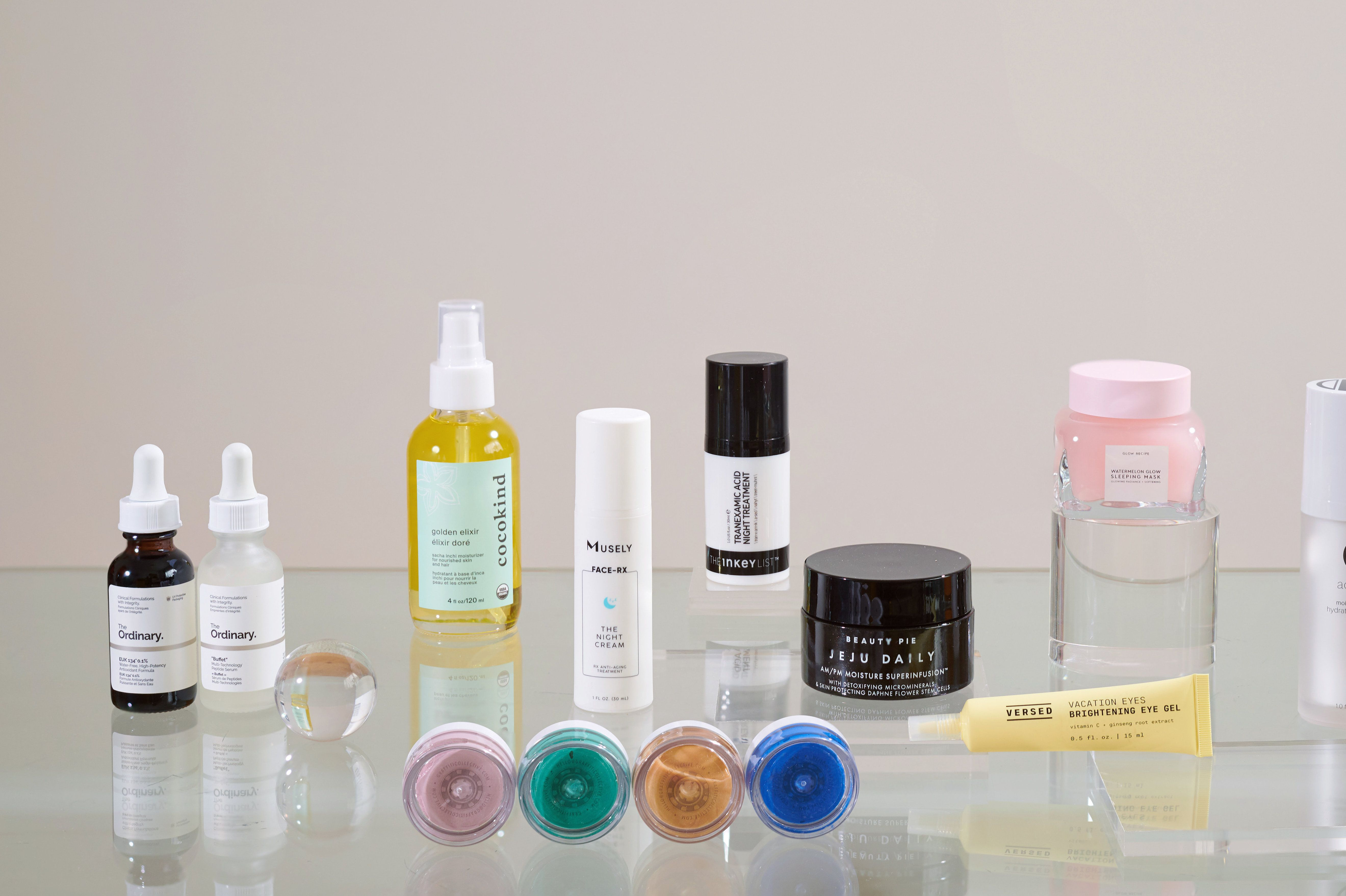 The 20 Luxury Face Cream Luxury Face Cream Face Cream Beauty Products Drugstore