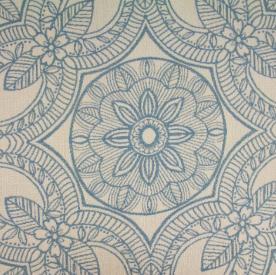 Biloxi Outdoor Sunbrella Fabric From Jf Fabrics This Gorgeous Outdoor Fabric Works Well For Upholstery Throw Pillows And Seat Cushions Too