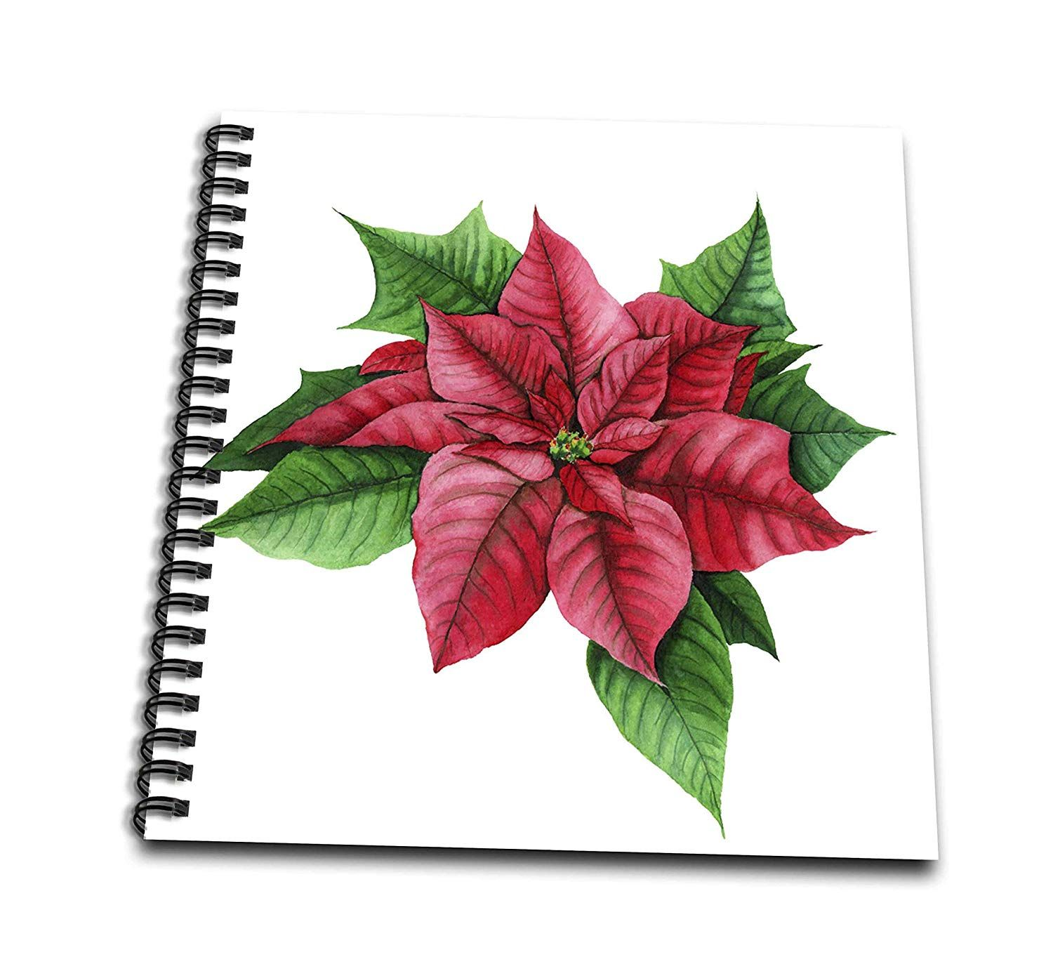 efb1c2a985324 3dRose Anne Marie Baugh - Illustrations - Pretty Image of Watercolor ...