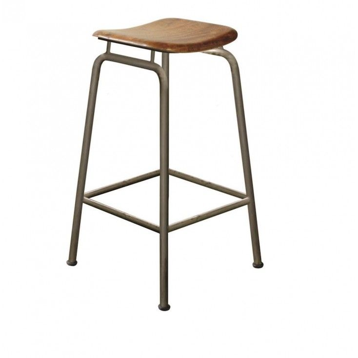 Remarkable Science Lab Stools In 2019 Kitchen Chairs Bar Stools Uk Ocoug Best Dining Table And Chair Ideas Images Ocougorg