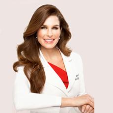 Dermatology | Cosmetic Dermatology Calabasas CA | beauty 101