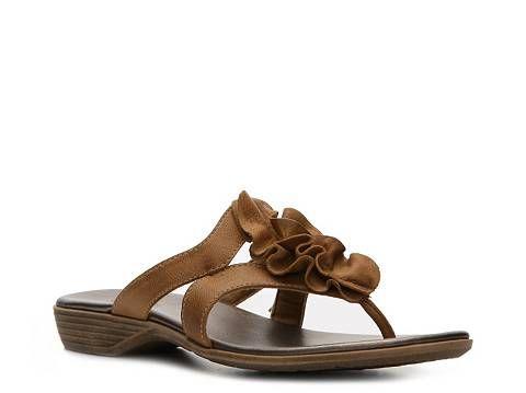 910609610e0 Clarks Women s Dusk Azure Sandal Comfort Women s Shoes - DSW