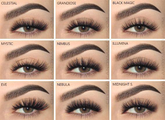 57bd0778d74 LAGEE J B C CC Curl natural individual eyelash extension 7-15 mm mixed tray  premium Glossy Black fake false eye lashes cilios | Jackets & Coats в 2019  г.