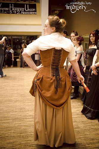 071a8e18b54 Scoundrelles keep corset love it!!!