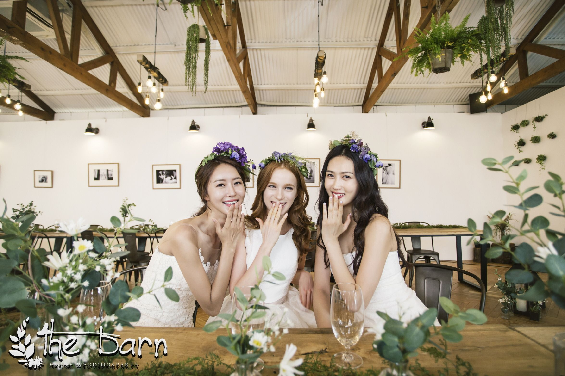 wedding ceremony wording samples%0A Korea Sum Studio Sample  u    The Barn u     Contact sumstudio sumstudio co