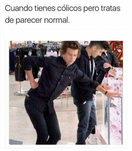 Memesespanol Chistes Humor Memes Risas Videos Argentina Memesespana Colombia Rock Memes Love Viral Bog Period Memes Period Memes Funny Lady Memes