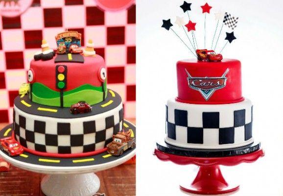 Imagens: http://www.gabiferraz.com e http://www.cakecentral.com