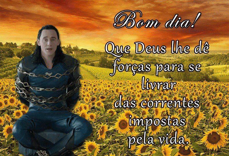 Bom Dia 02 Bom Dia Meme Memes Brasileiros E Memes