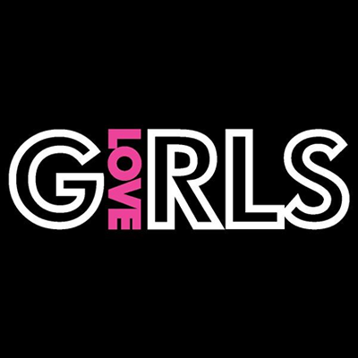 I LOVE GODLY GIRLS