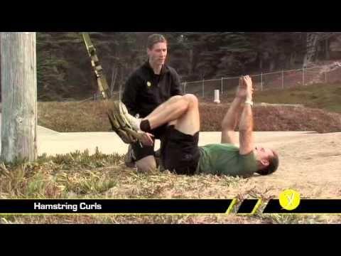 trx 12week military training program  youtube  strength