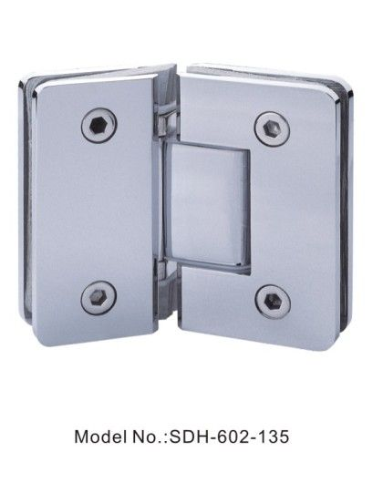 Glass Hardware Manufacturers Part 8 Shower Doors Glass Hinges Door Hinges