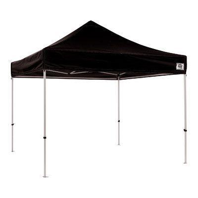 ImpactCanopy TLKIT 10x10 Pop Up Canopy Tent Instant Canopy Outdoor Beach Gazebo Color Black  sc 1 st  Pinterest & ImpactCanopy TLKIT 10x10 Pop Up Canopy Tent Instant Canopy Outdoor ...