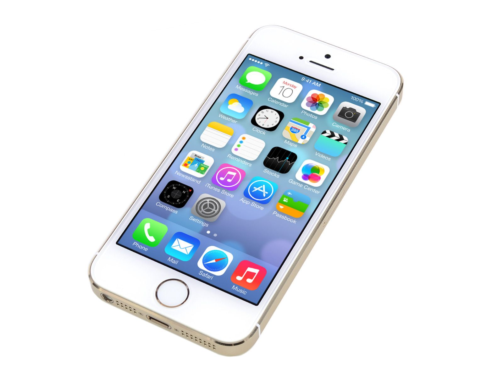 Know the inside out of iphone 5 apple iphone repair
