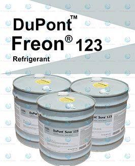 Dupont Indonesia Shanghai