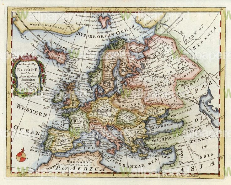 Historical map of europe cartography pinterest antique maps historical map of europe gumiabroncs Gallery