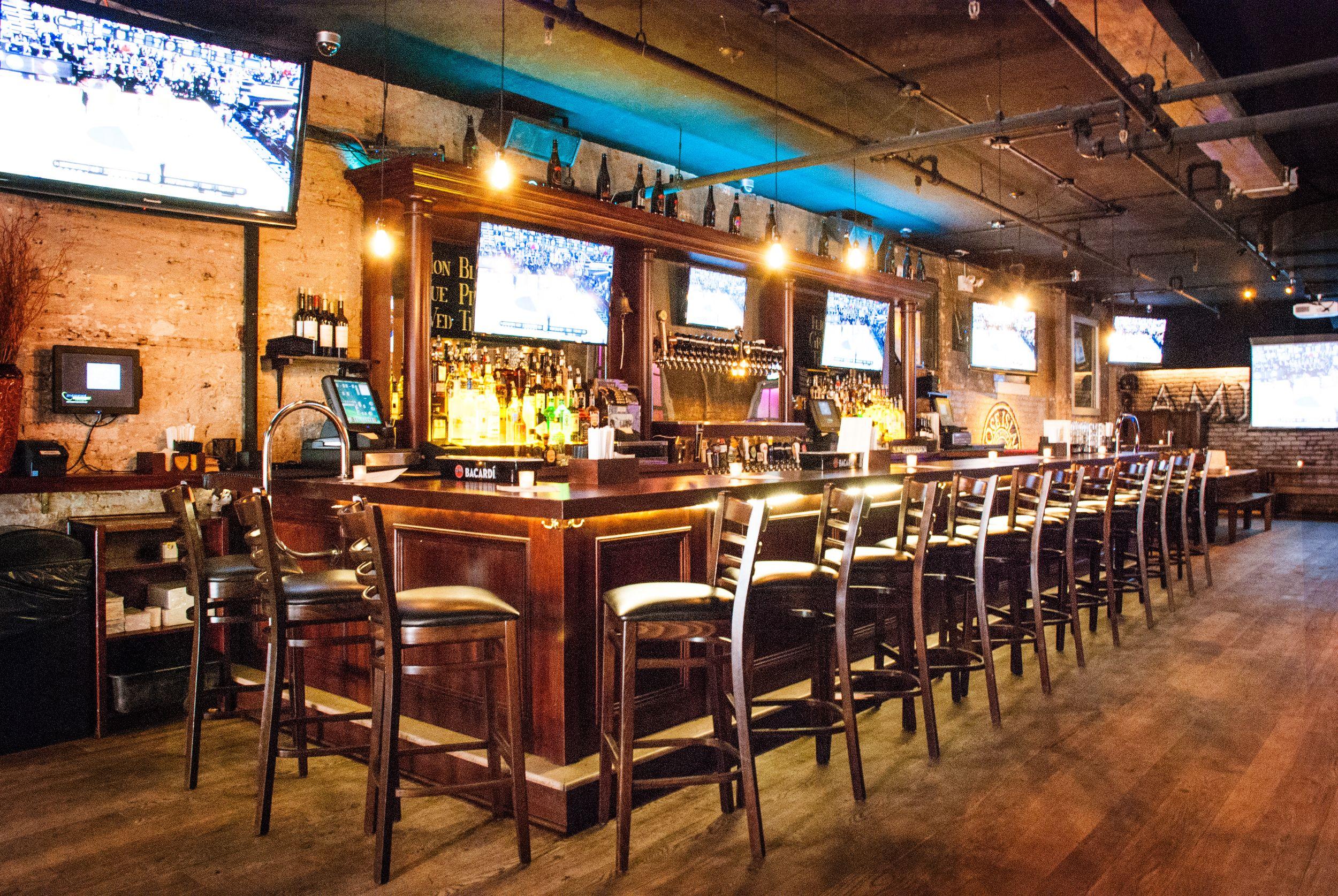 43++ Craft beer bars nyc ideas