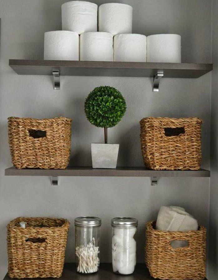 d corer ses toilettes sans faire ringard salle de bain pinterest bathroom bathroom. Black Bedroom Furniture Sets. Home Design Ideas