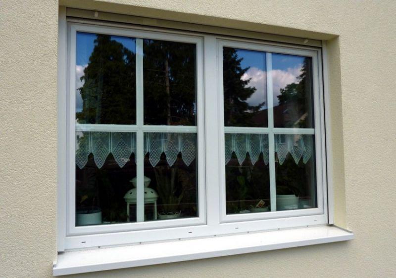 Okna Energooszczędne I Pasywne Pcv Tur Plast Producent