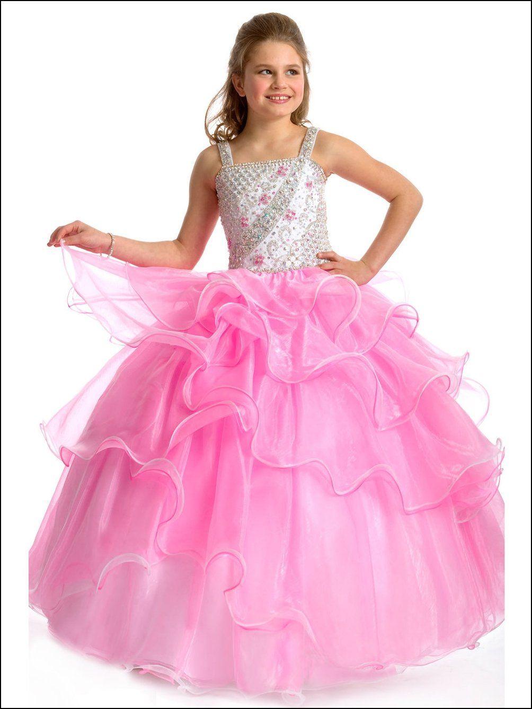Gown dresses for kids coat pant ladies pinterest gowns