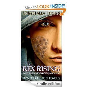 REX RISING CHRYSTALLA THOMA EPUB DOWNLOAD