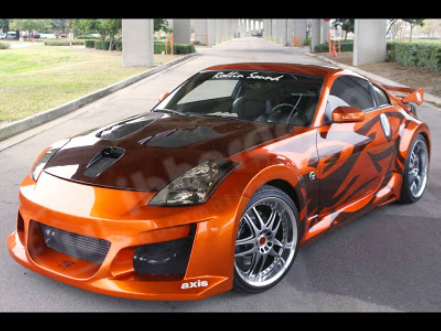 Httpcoolcarswallpapersforspot cool fast cars httpcoolcarswallpapersforspot cool fast cars wallpapers voltagebd Image collections