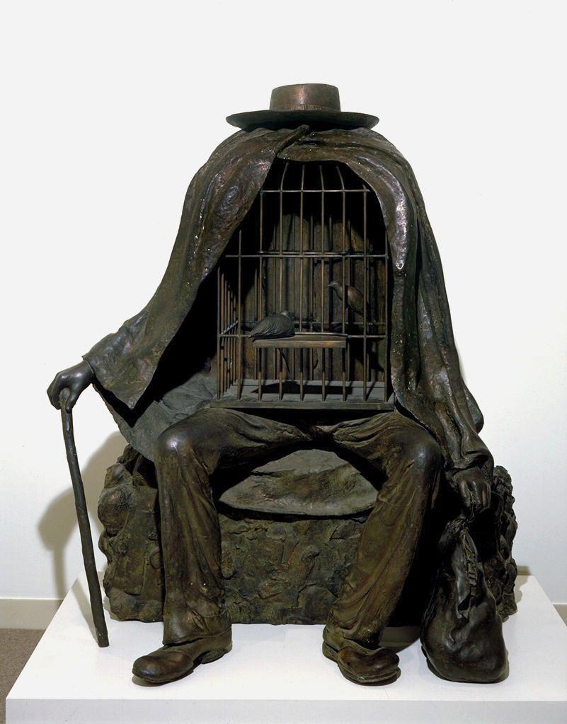 René Magritte The Healer Art Pinterest