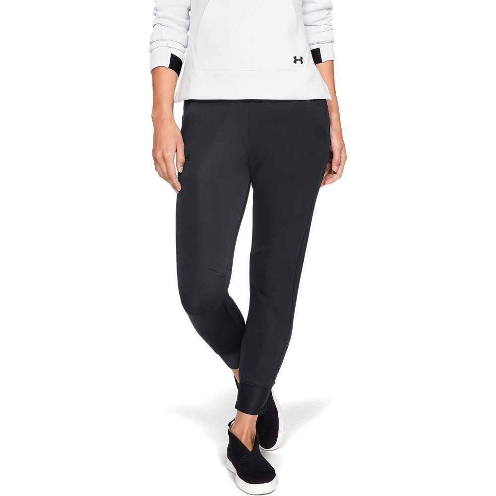 Frauen UA Move Pants | Under Armour US