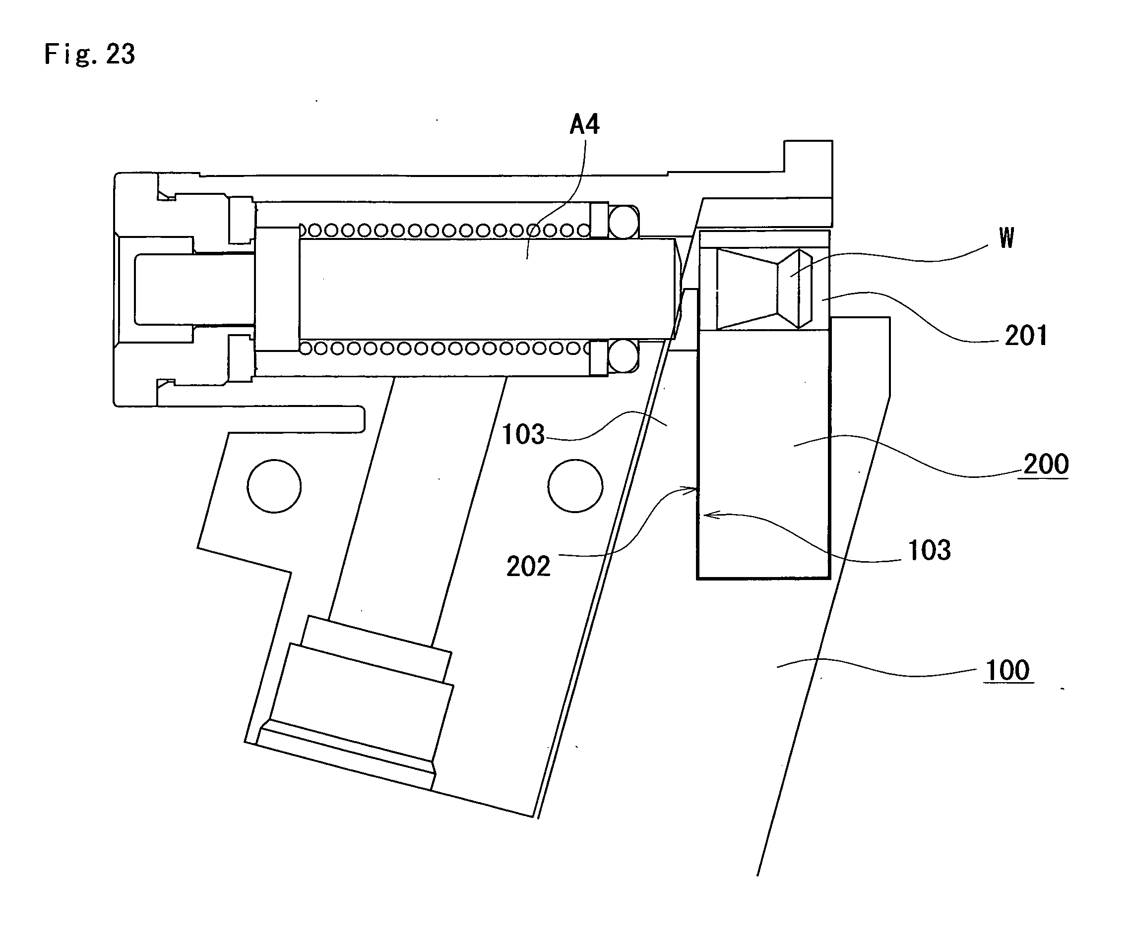 Patent Us20090139507 Magazine For Air Gun Having Rotary Clip Fan Speed Controller The Hobbymachinist Friendly Machinist Google Patents