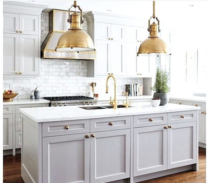 Kitchen Cabinets Made To Order: Cabinets Frameless Kitchen Cabinet Manufacturers Made To