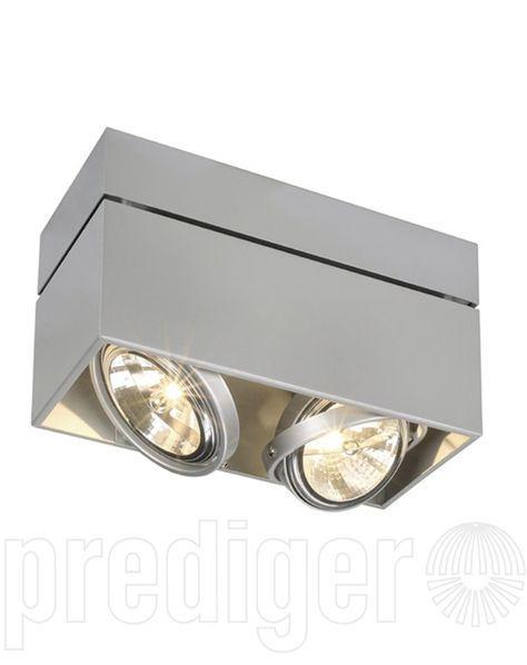Slv Deckenleuchte 010234 Kuche Lampen Und Leuchten Lampen Und Led Technik