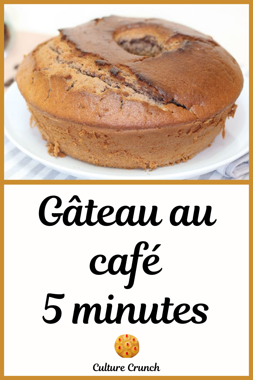 épinglé Sur Les Desserts Minute