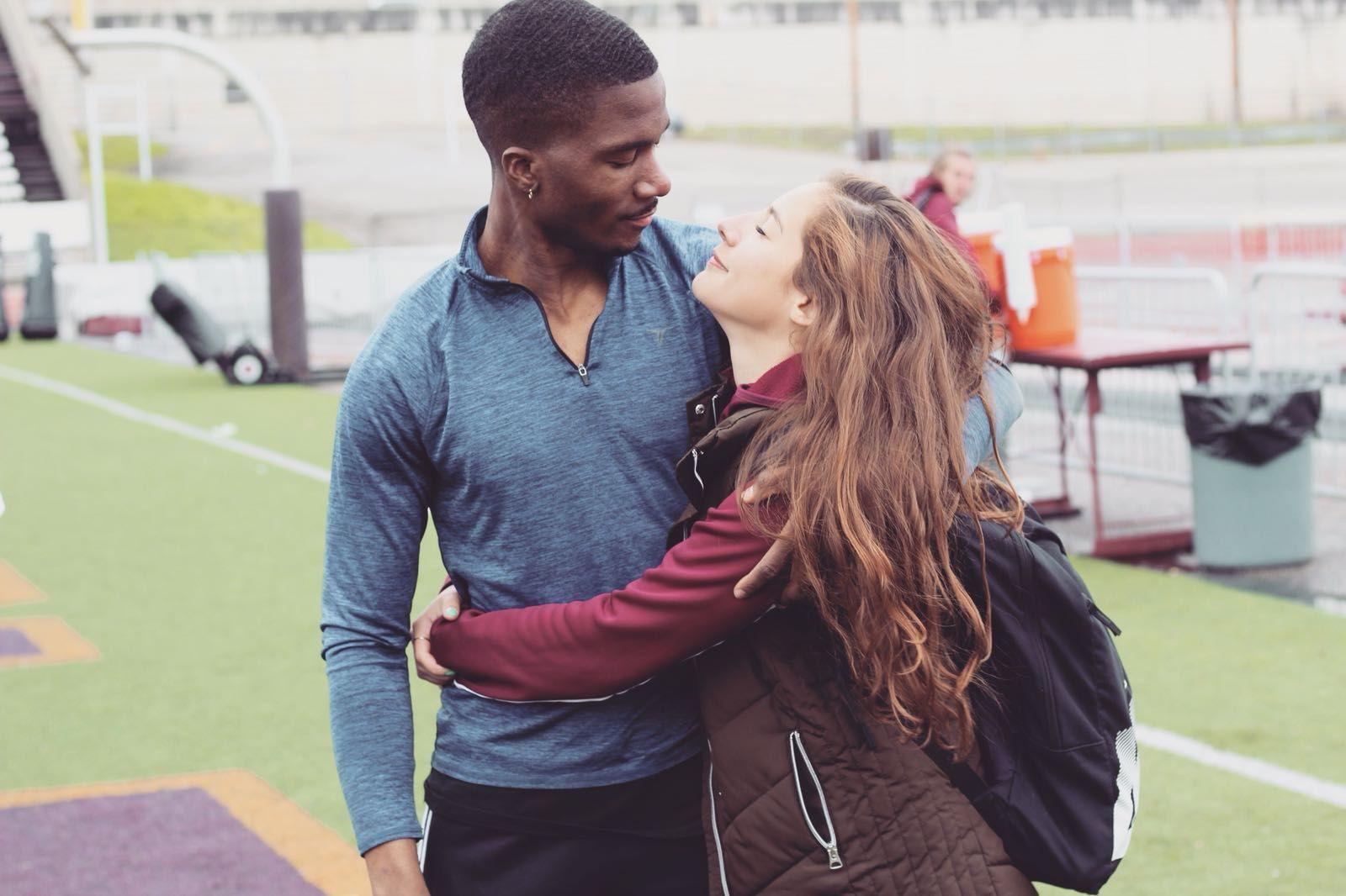 International interracial dating bi dating uk