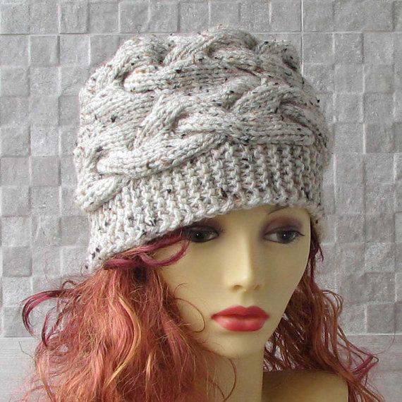Womens cadeau pour son chapeau femme chapeau par AlbadoFashion