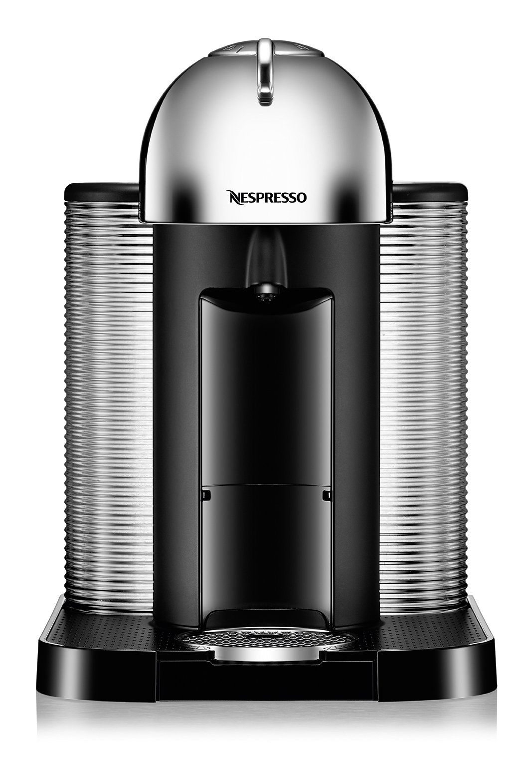 Breville BNV220CRO1BUC1 Nespresso Vertuo Coffee and