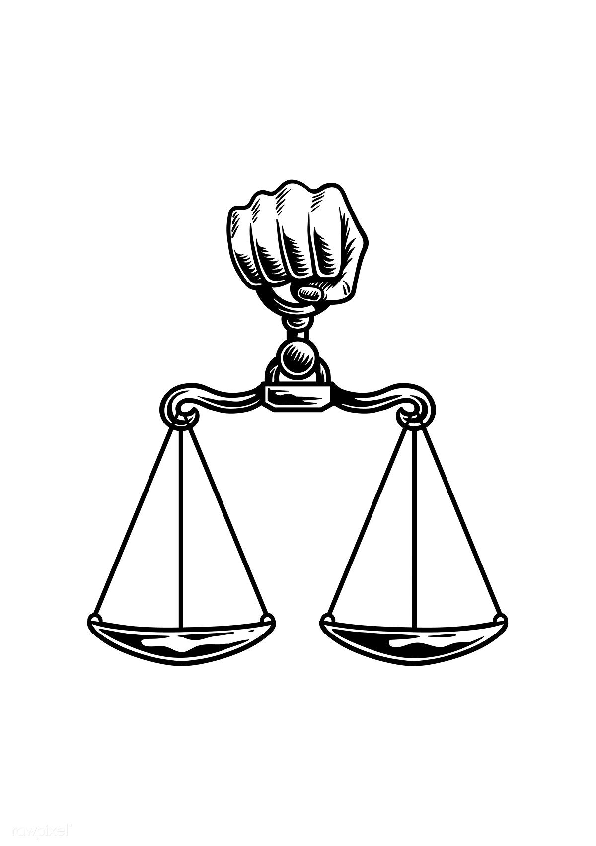 28 Law Icon Ideas In 2021 Law Icon Law Law And Justice