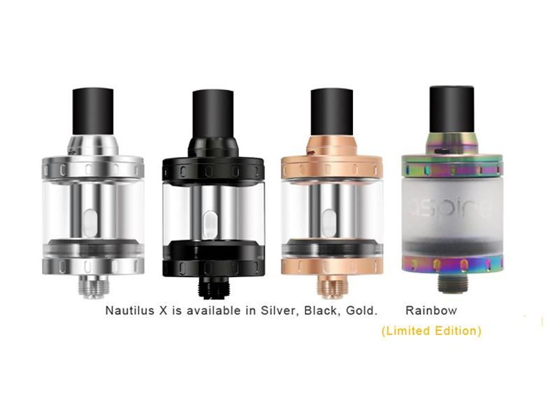 Pin On Top Ecigs Vape