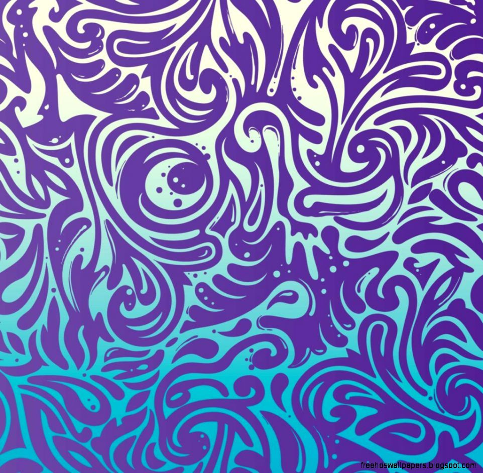 Cool Pattern Wallpapers Nj Yayapz 962