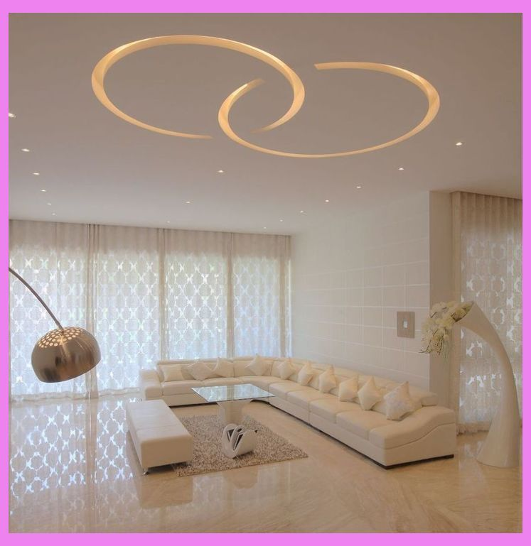 Grateful Stylish Layout Classy Living Room Of The Lounge Room Living Room Ceili Ceiling Lights Living Room False Ceiling Living Room Pop False Ceiling Design Bedroom ceiling design style trends