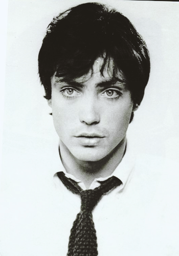 udo kier frankensteinudo kier suspiria, udo kier height, udo kier halloween, udo kier blade, udo kier wikipedia, udo kier young, udo kier ace ventura, udo kier movies, udo kier imdb, udo kier frankenstein, udo kier blood for dracula, udo kier married, udo kier red alert 2, udo kier, udo kier arteholic, udo kier riget, udo kier iron sky, udo kier madonna video, udo kier 2015, udo kier facebook
