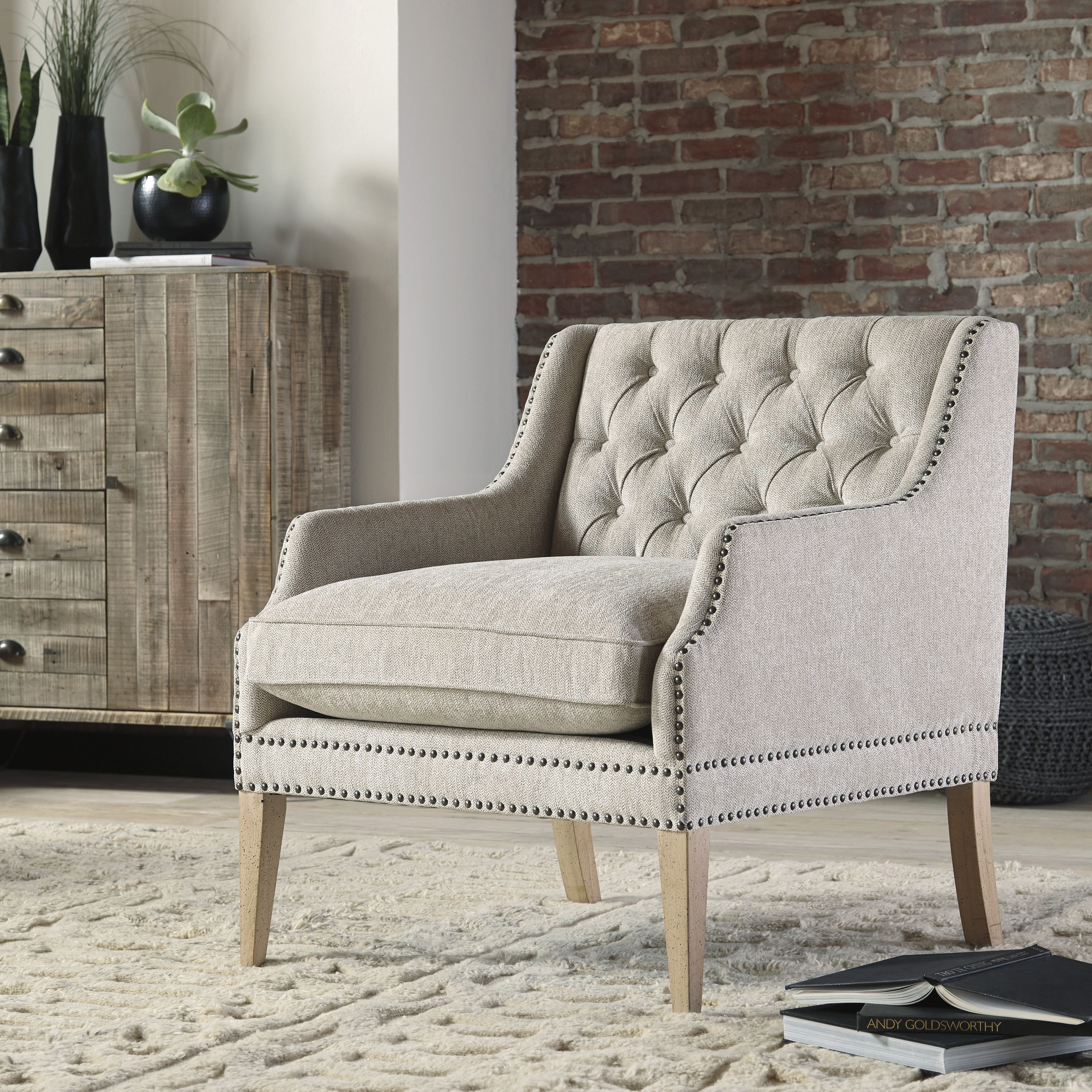 trivia accent chair upholstery living rooms and room