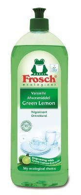 Pin Von Frosch Benelux Auf Frosch Products