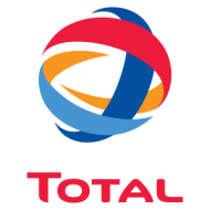 Total S A Logo Vector Png Free Png Images Logos Famous Logos Vector Logo
