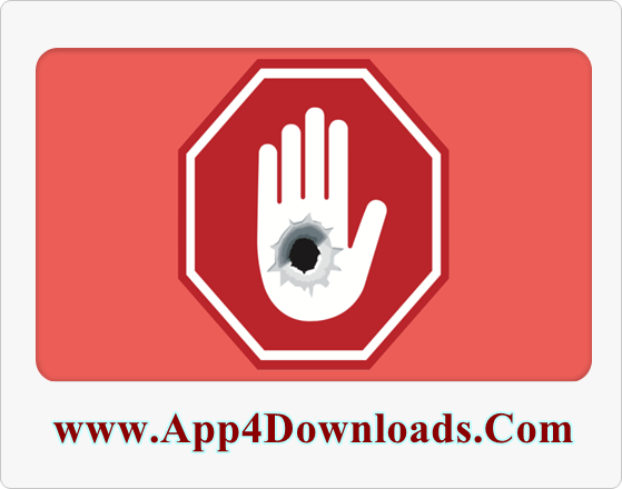 free ads download