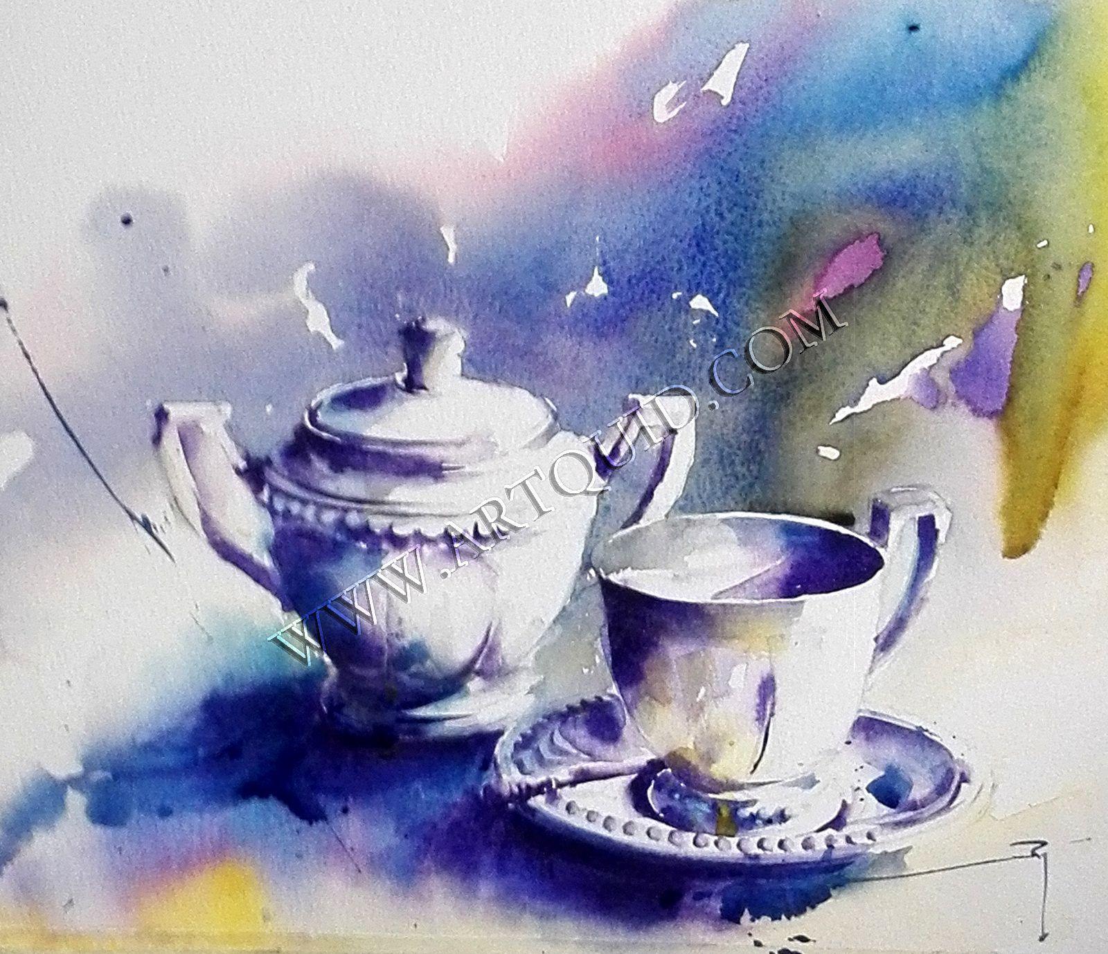 Fine… Porcelaine. Rey Catherine Catherine Rey