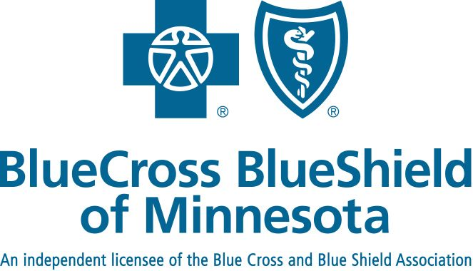 I Learned A Lot About Insurance Here Blue Cross Blue Shield Of Minnesota Eagan Mn May 2002 October 2003 Cu With Images Blue Cross Blue Shield Blue Shield Blue Cross