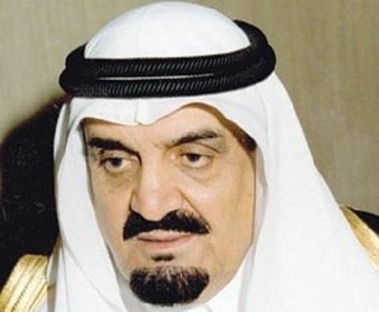 الديوان الملكي وفاة الأمير مشعل بن عبدالعزيز آل سعود الأمراء الأمير مشعل بن عبدالعزيز الديوان الملكي المسج Beauty Halloween Face Makeup Face Makeup