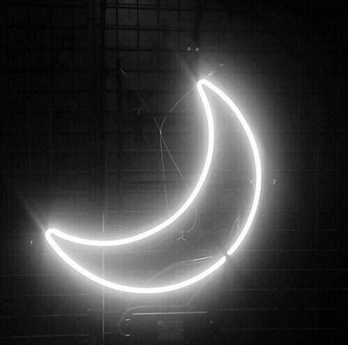 Black Light Neon Photo Tumblr White Black And White Photo Wall Black And White Aesthetic Black And White Picture Wall